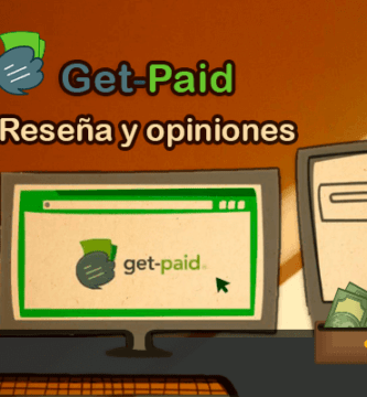 Get paid opiniones