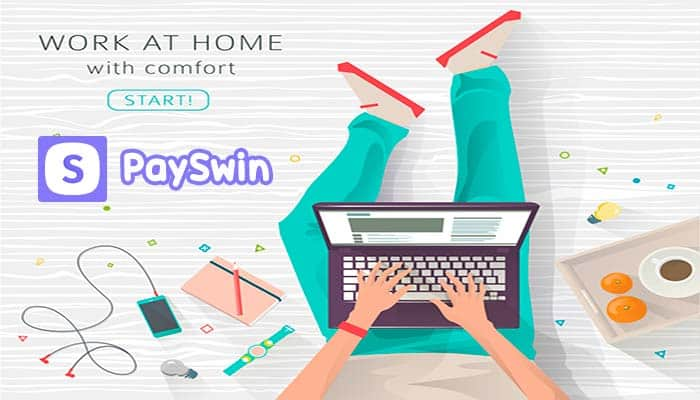 PaySwin opiniones